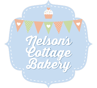 Nelson's Cottage Bakery