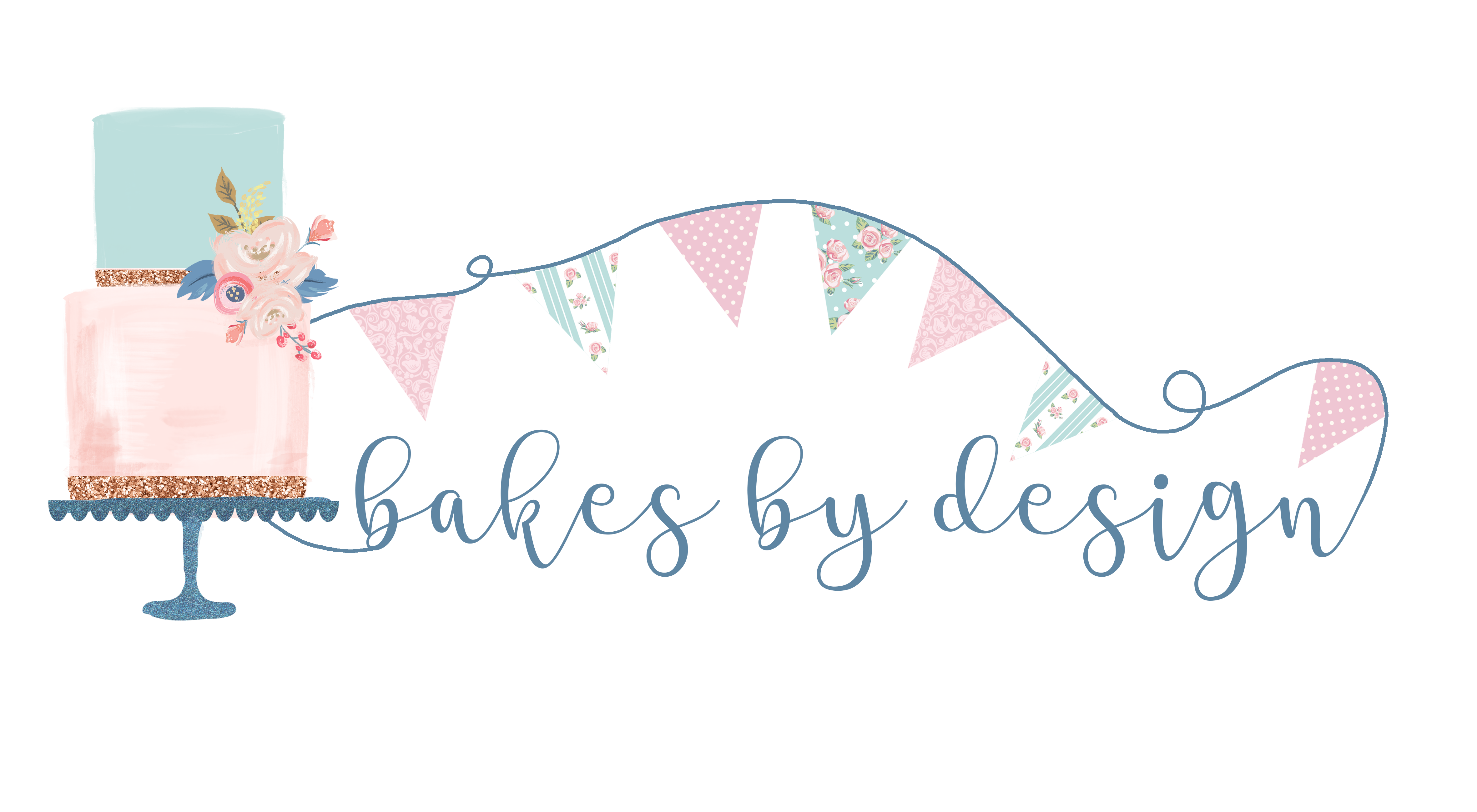 Bakes by Design