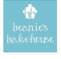 Beanie's Bakehouse