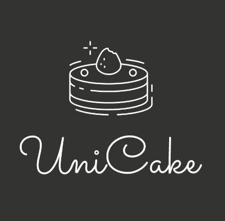 UniCake