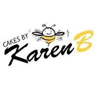 Cakes by KarenB
