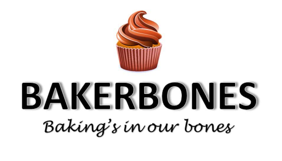 Bakerbones