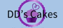 DD'sCakes