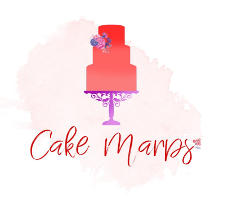 CakeMarps