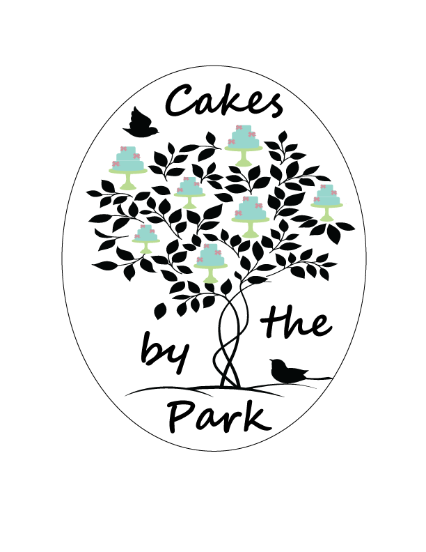 Cakes by the Park