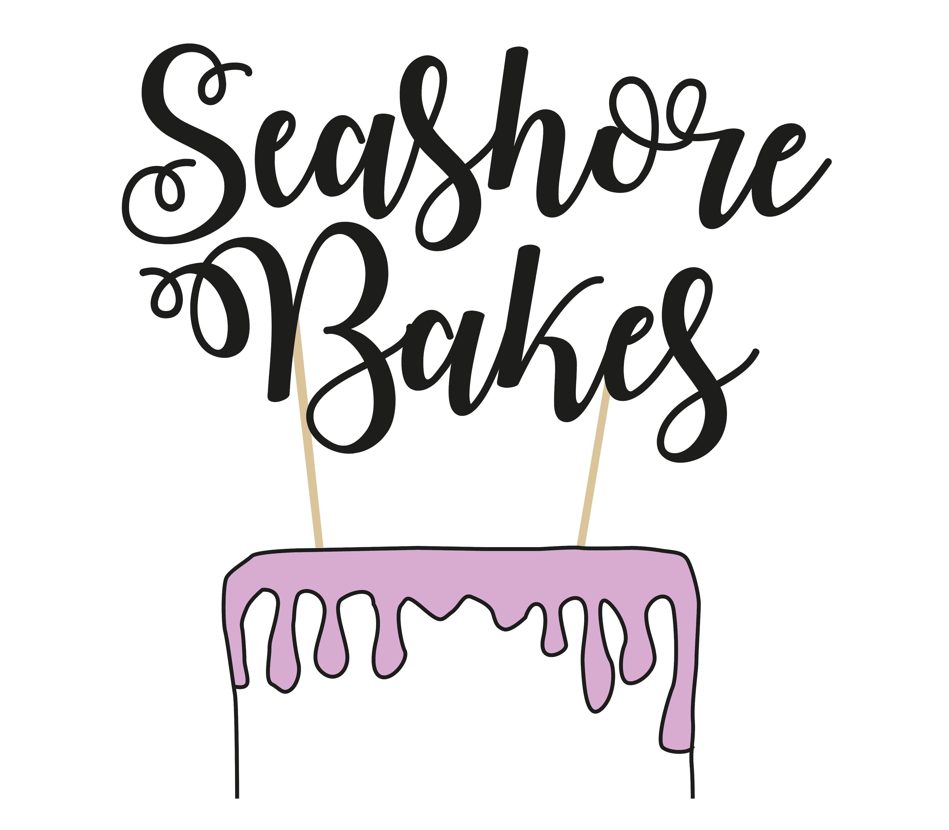 SeaShore Bakes