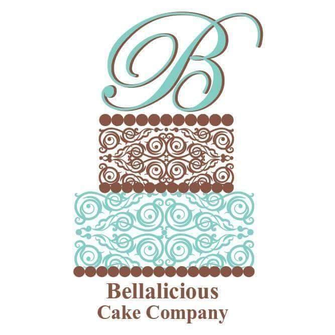 Bellalicious Cake Company