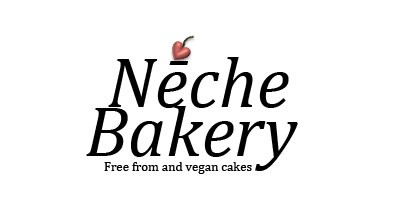 neche bakery