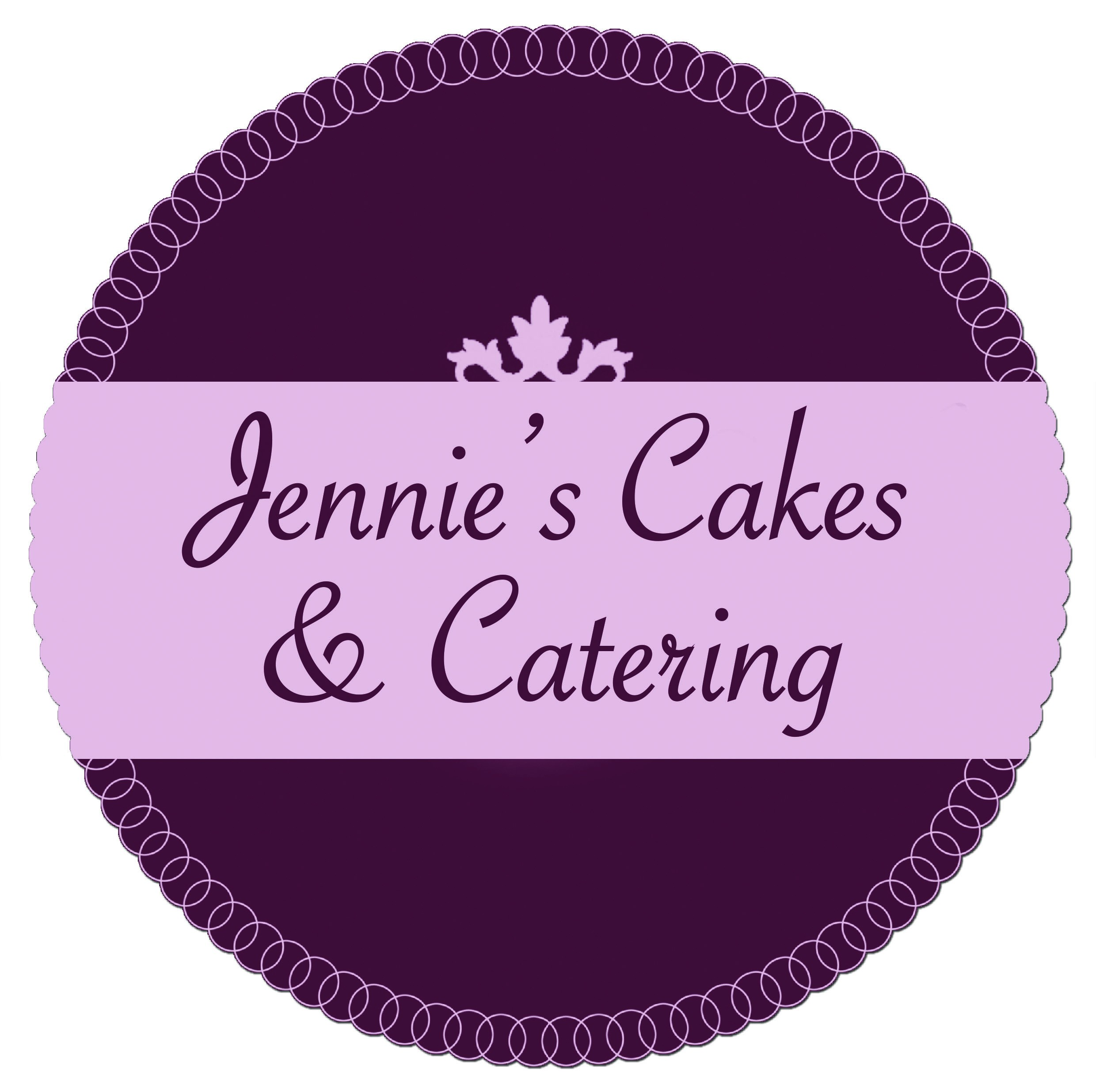 Jennies Cakes & Catering