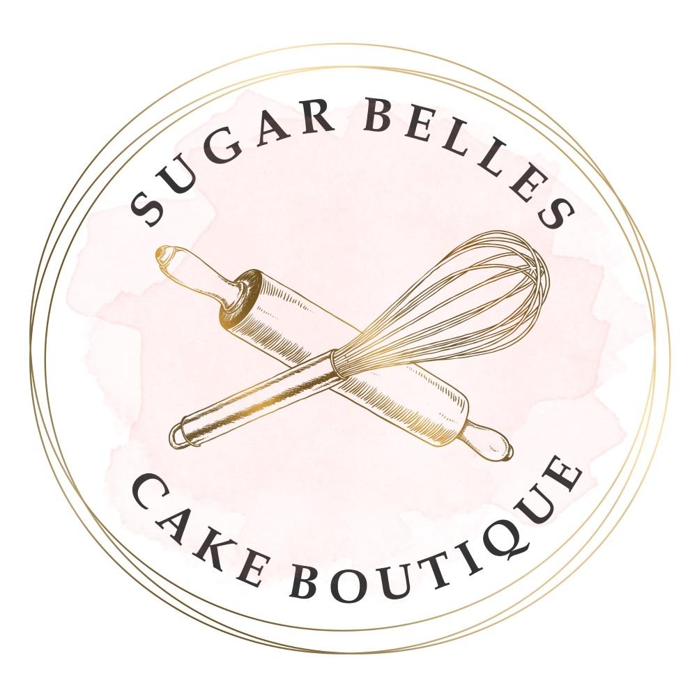 SugarBelles