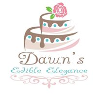 Dawn's Edible Elegance