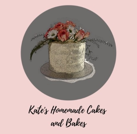 Kates Homemade Cakes and Bakes