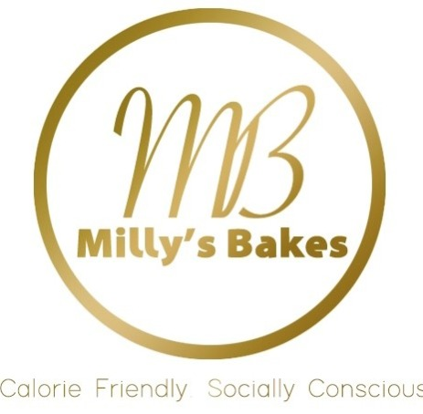 Milly's Bakes