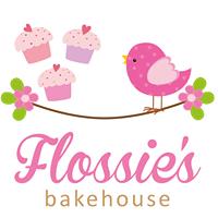 Flossie's Bakehouse