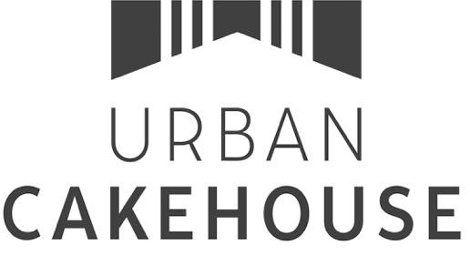 Urban Cakehouse