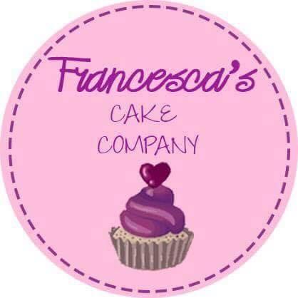 Francesca's Cake Company