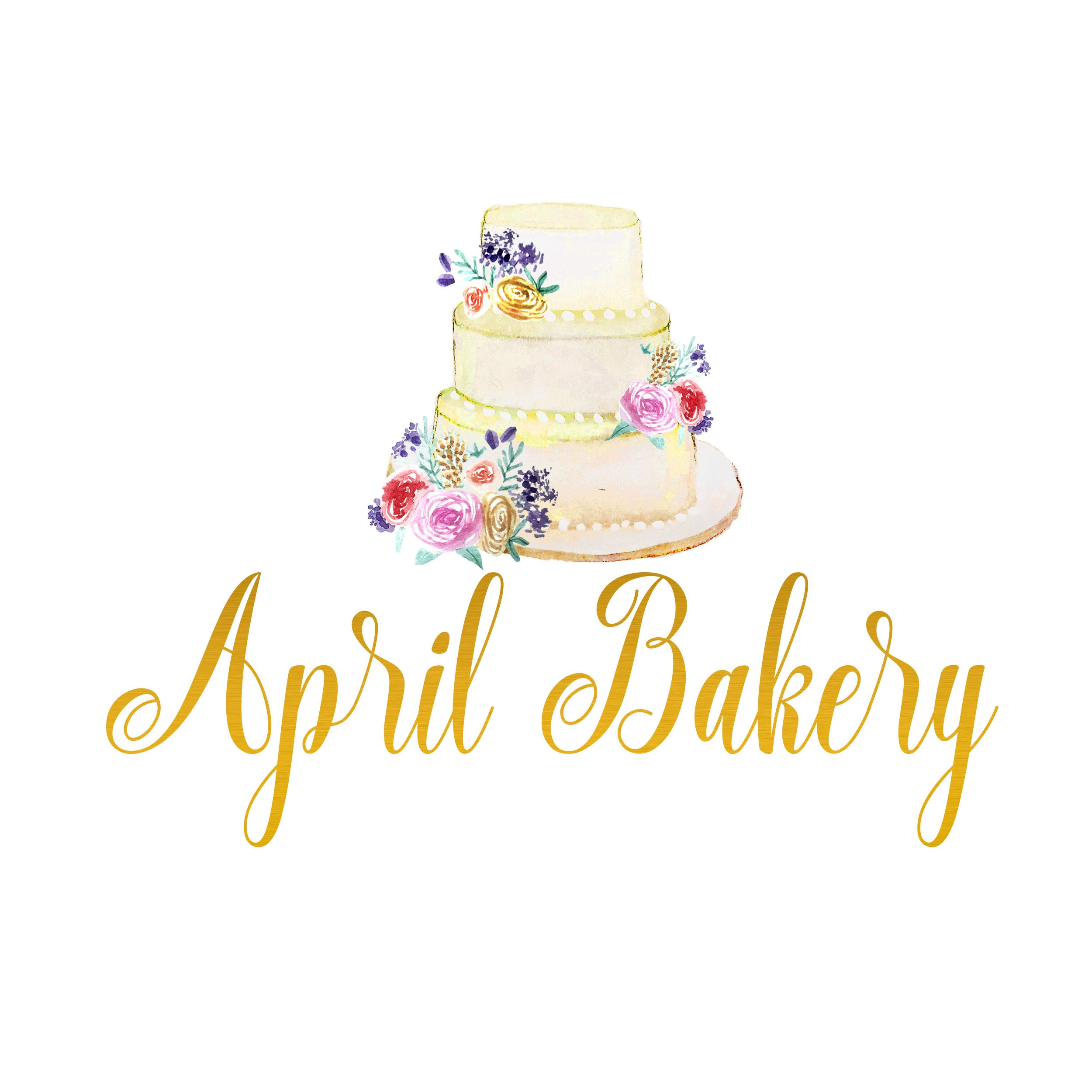 April Bakery
