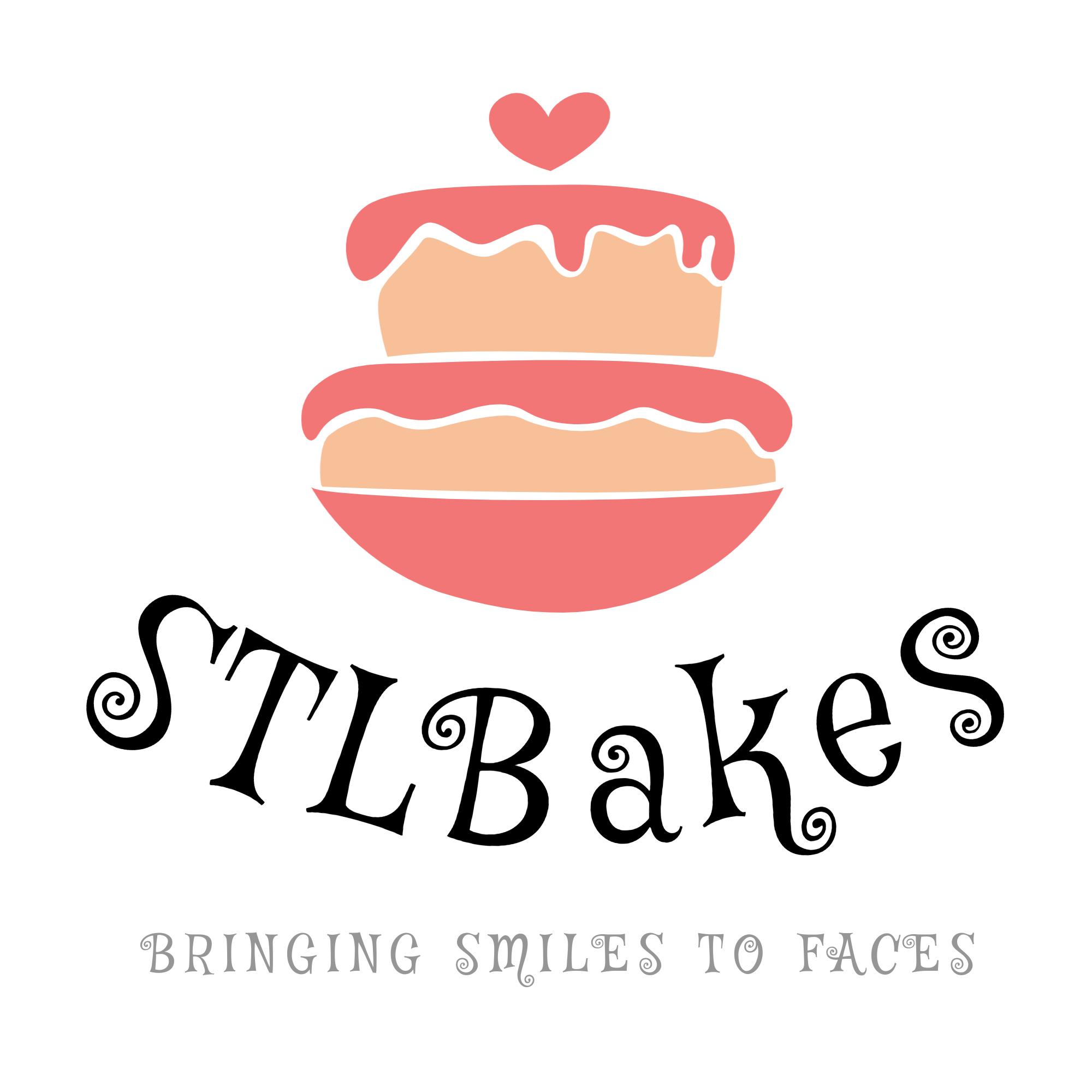 STLBakes