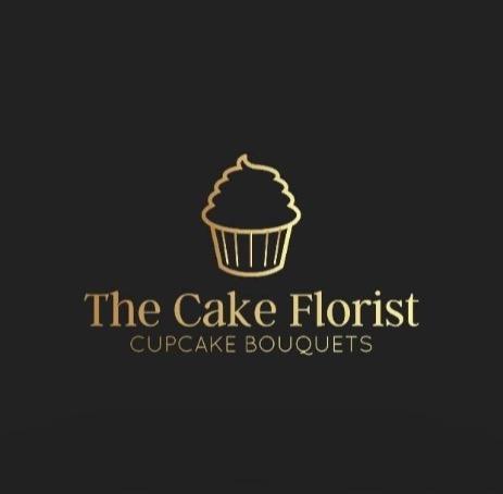 The Cake Florist