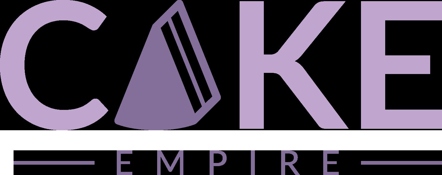 Cake Empire