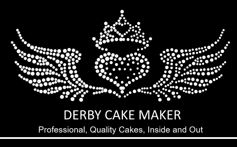 Derby Cake Maker