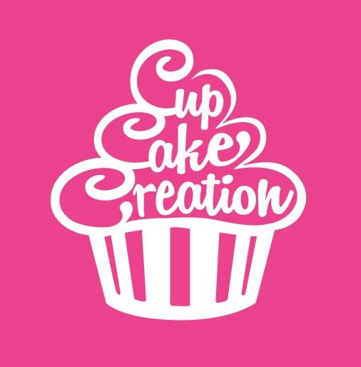 Cupcake Creation