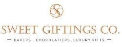 Sweet Giftings Co.
