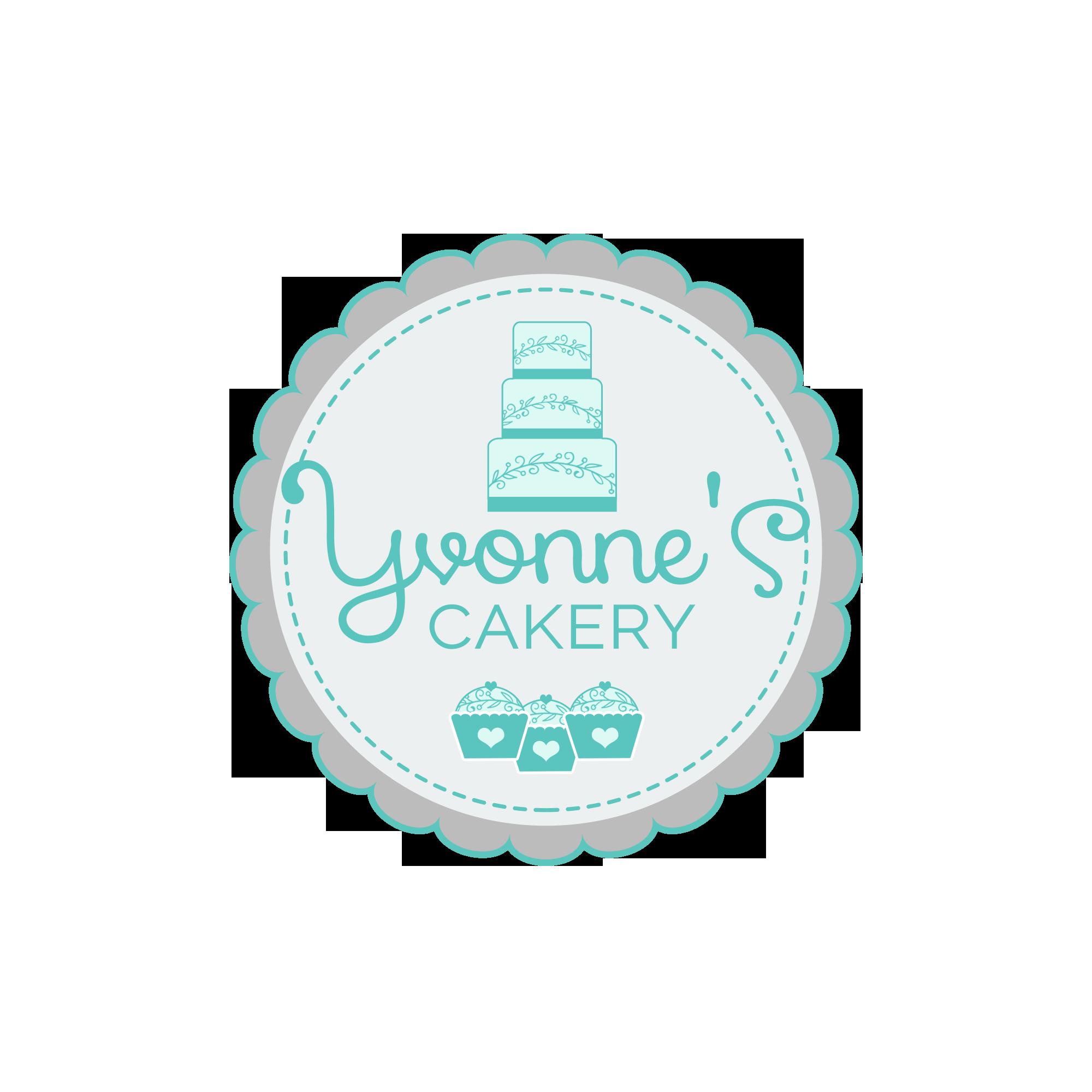 Yvonne's Cakery Ltd