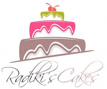 Radiki's Cakes