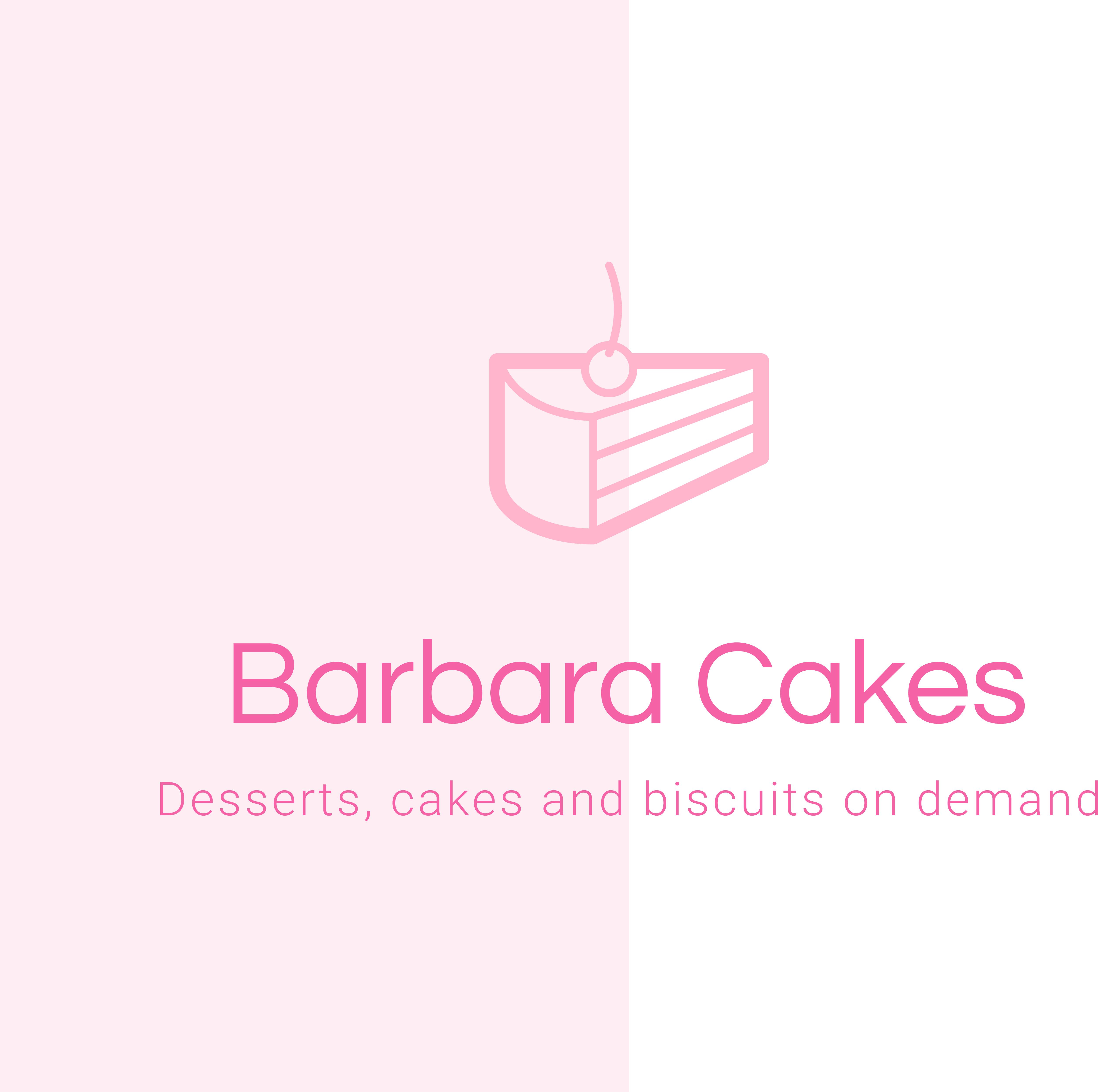 Barbaracakes.com