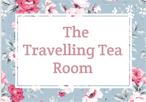 The Travelling Tea Room