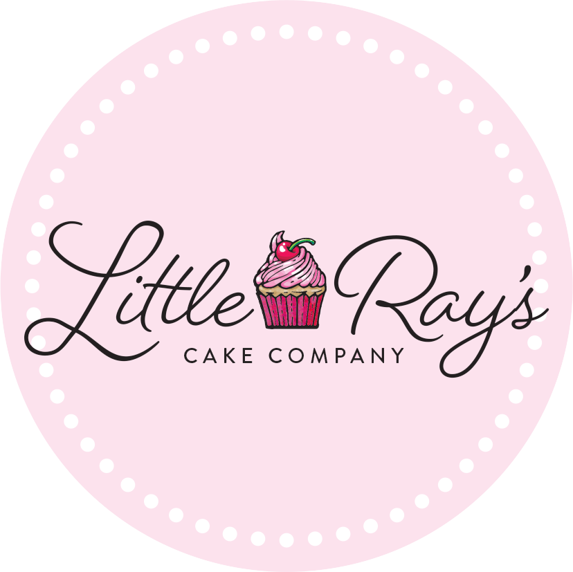 Little Ray's Cake Company