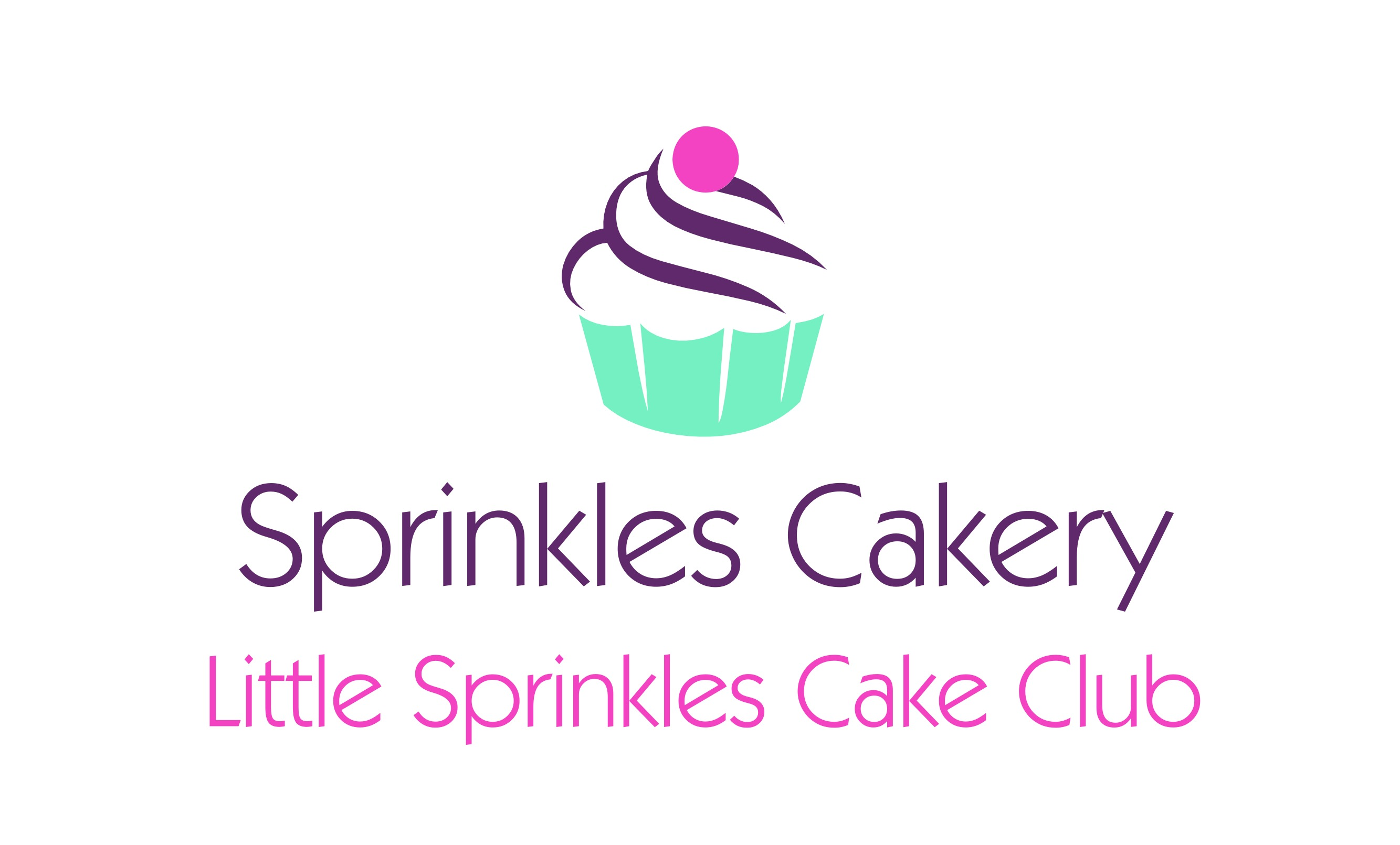 Sprinkles Cakery by Post