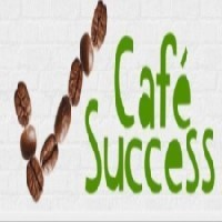 cafe success logo