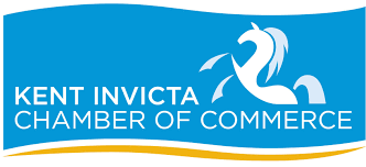 invicta chamber of commerce logo