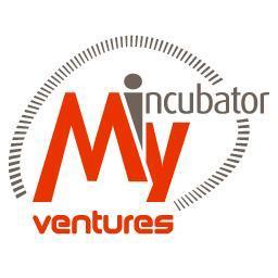 my incubator logo