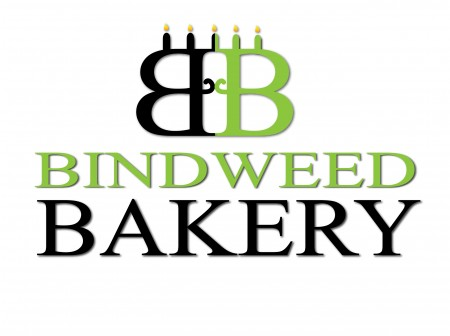 Bindweed Bakery