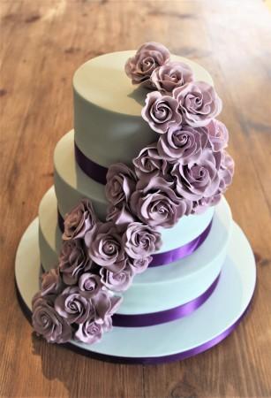 Mini Birthday Cakes Delivered Uk