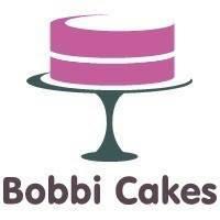 Bobbi Cakes