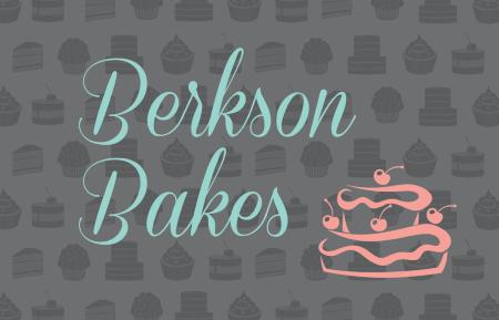 Berkson Bakes