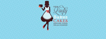 The Lady Bakes Cakes