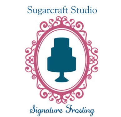 SugarCraftStudio-SignatureFrosting