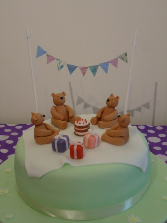 wedding cakes croydon victoria birthday cakes croydon celebration cakes caterham gluten 24127