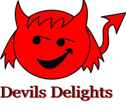 Devils Delights