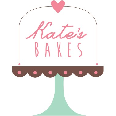 Kate's Bakes