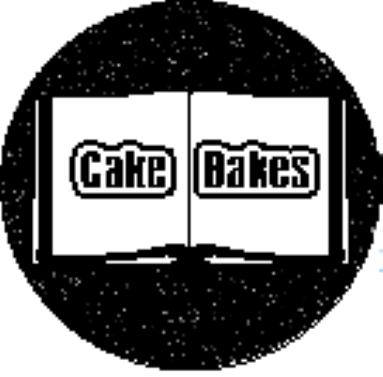 Cake_Bakes