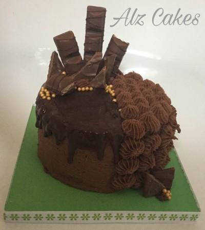 alz cakes leeds birthday cakes leeds cupcakes delivered. Black Bedroom Furniture Sets. Home Design Ideas