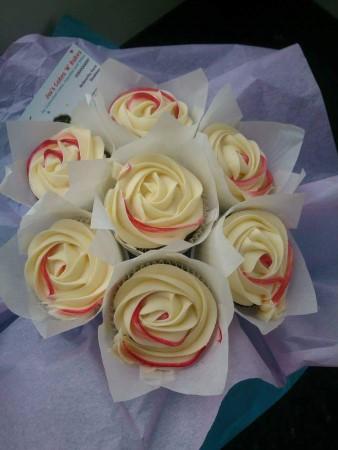 Sugar Free Cakes Delivered Uk