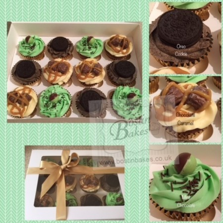 Large Boxes For Delivering Cakes Uk