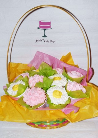 Sylvia S Cake Shop Thamesmead Birthday Cakes Thamesmead
